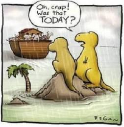 dinosaurs-missingark-jpg-w300h308