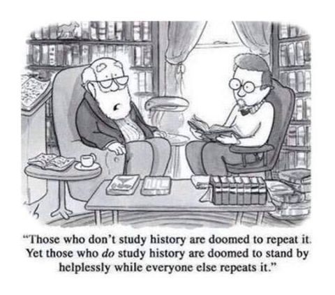 history-cartoon