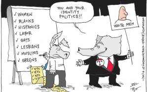 joel-pett-you-and-your-identity