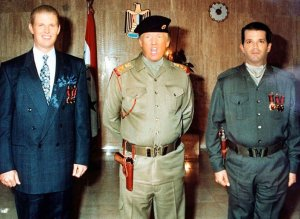 uday-and-qusay-trump