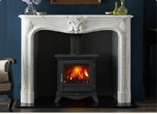 woodburning-stove-2