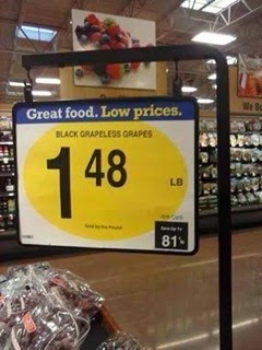 sign-lang-grapeless_grape