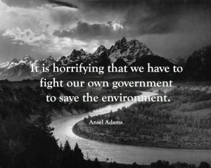 ansel-adams-fight-our-own-government