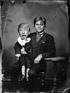 black-and-white-bannon-trump