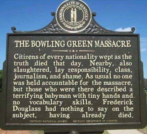 BG Massacre