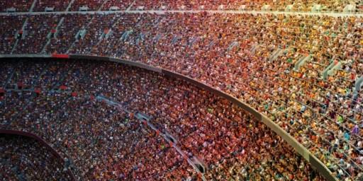 football-crowd