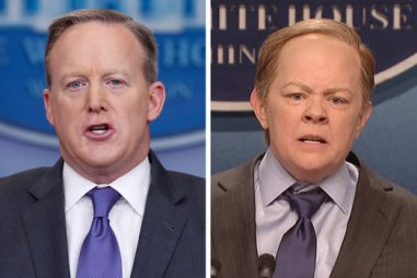 mccarthy-spicer