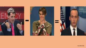 milo-minus-stefan-equals-miller