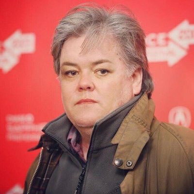 rosie-as-bannon