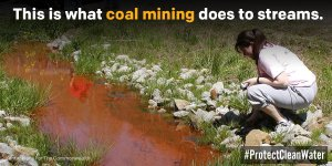what-coal-mining-does-to-streams