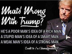 whats-wrong-with-trump