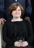 Elena_Milashina_IWOC_award_2013