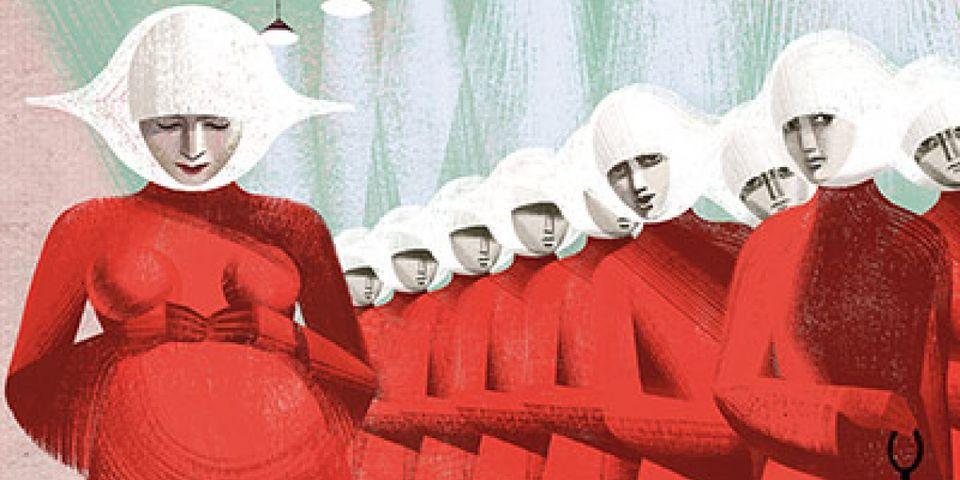The-Handmaids-Tale-book