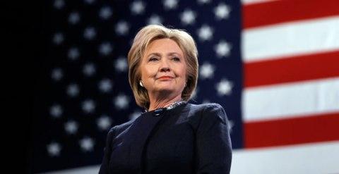 2016-10-10-1476135120-8225852-Hillary1.jpg