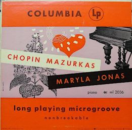 maryla-jonas-piano-chopin-mazerkas-lp-columbia-10-pol-D_NQ_NP_13773-MLB3330388473_102012-F.jpg