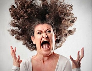 screaming-woman-with-big-hair-SIZED-440x321.jpg