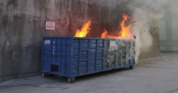 20-dumpster-fire.w600.h315.2x.jpg