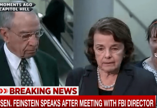watch-feinstein-grassley-look-like-theyve-seen-ghost-briefing-fbi-director.png