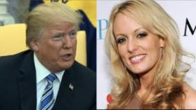 180306203120-trump-stormy-daniels-split-medium-plus-169.jpg