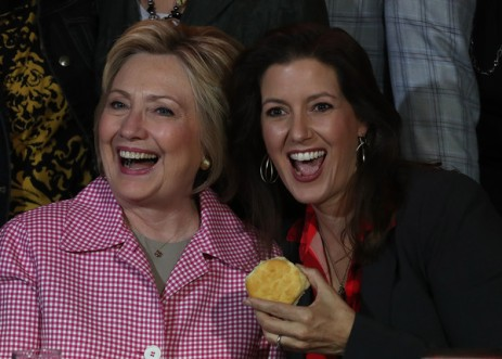 Libby+Schaaf+Hillary+Clinton+Continues+California+prXDukZmM0vl.jpg