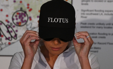 first-lady-melania-trump-style-aug-29-gettyimages-840584440.jpeg
