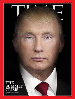 trump-putin-summit-crisis-time-magazine-cover1.jpg