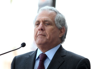 les-moonves-april-2018-1.jpg