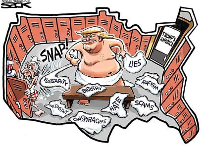 Trump-Locker-Room-Cartoon-58b8fdb25f9b58af5cc8205d.jpg