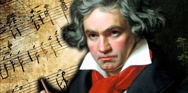 beethoven-facts.jpg